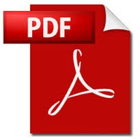 Lecture des documents PDF