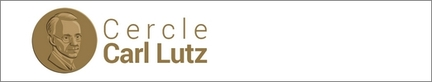 Cercle Carl Lutz