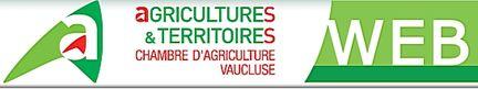 Toutes informations relatives aux march s forains aux march s de producteurs ou de paysans - Logo chambre agriculture ...