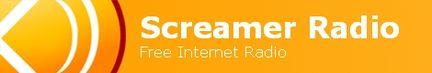 Screamer Radio is a freeware Internet Radio player for listening to radio on the internet
