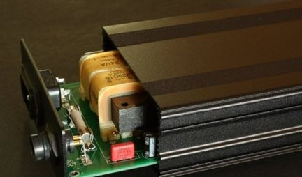 Welborne_Labs_Squeezebox_ Power_ Supply